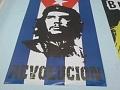 Ernesto - Revolucion