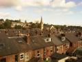 Terraces, Sharrowvale Road, Sheffield