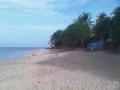 Klong Khong Beach, Koh Lanta, Thailand