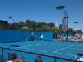James Ward, Australian Open 2012