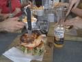 Gourmet Burger, Noosaville, Sunshine Coast, QLD