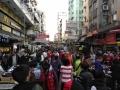 Apliu Street, Sham Shui Po, Hong Kong
