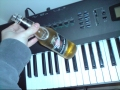 miller time is korg x3 time