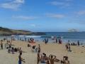 Ipanema Beach,Rio de Janeiro, Brazil