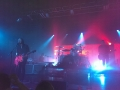 Placebo at O2 academy Sheffield
