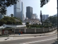 Government House, Government Hill, Hong Kong